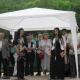 Marijana_Pilipović_Festival_vina_ARTE_Kraljevi_podrumi_Oplenac_jun_2014.